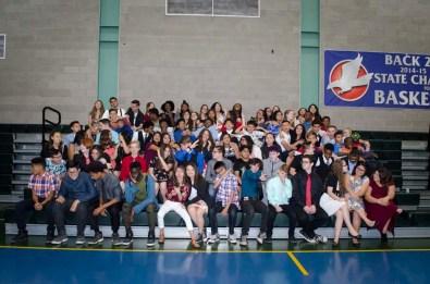 Hertiage_8th_Grade_Class_18_4th-2