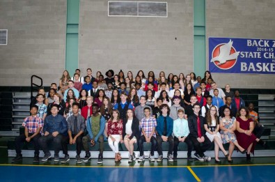 Hertiage_8th_Grade_Class_18_4th