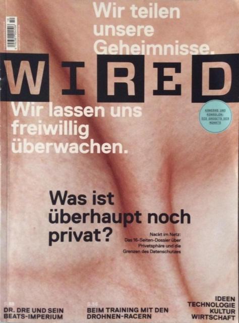 http://www.hesch.ch/images/sampledata/Wired.jpg