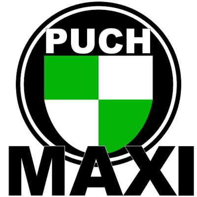 puchmaxi_logo