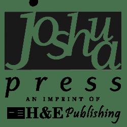 JP-imprint-1