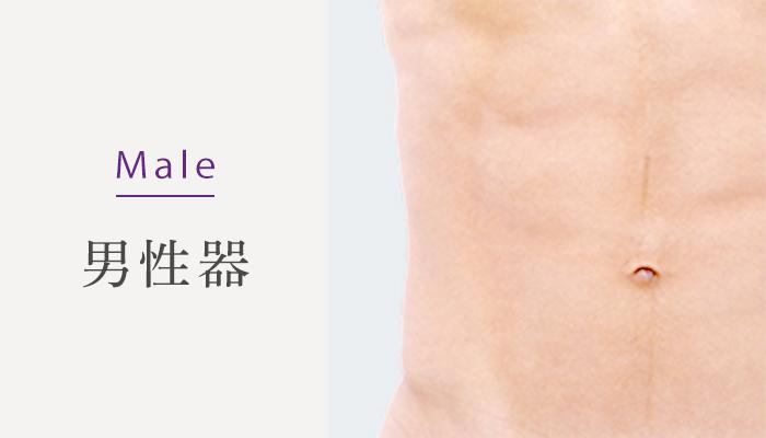【公式】ヘシキ形成外科クリニック 沖縄県沖縄市の美容外科