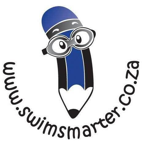 swim-smarter
