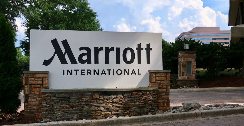 marriott global source