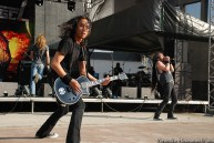 death angel (39)
