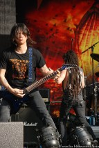 death angel (47)
