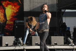 death angel (59)
