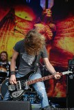 death angel (6)