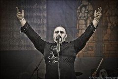 powerwolf013