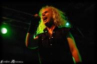 gravedigger-arena025