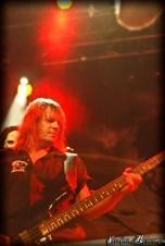 gravedigger-arena033