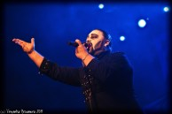powerwolf_zuerich033