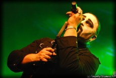 powerwolf_zuerich043