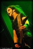 powerwolf_zuerich045
