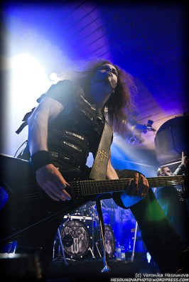 powerwolf_augsburg019