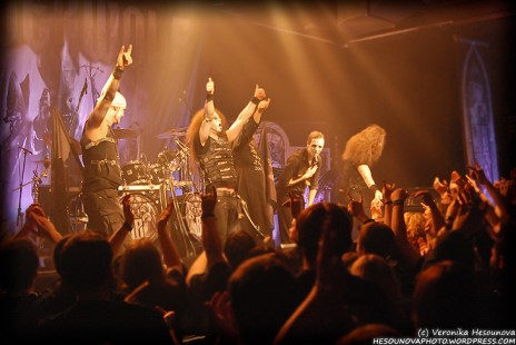 powerwolf_augsburg049
