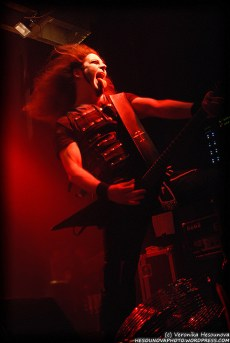 powerwolf_berlin033