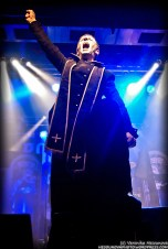 powerwolf_berlin046