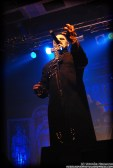 powerwolf_berlin053