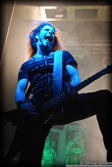 powerwolf_berlin078