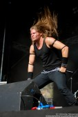 deals_death_rockstad_falun_023