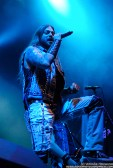 iced_earth_rockstad_falun_002