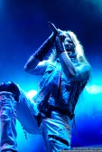 iced_earth_rockstad_falun_004