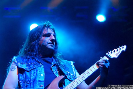 iced_earth_rockstad_falun_005