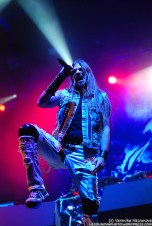 iced_earth_rockstad_falun_008