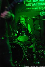 vicious_rumors_vienna_007