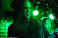 vicious_rumors_vienna_010
