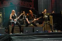bloodbound_metalfest_pilsen_007