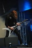 bloodbound_metalfest_pilsen_012