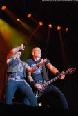 accept_masters_of_rock_010