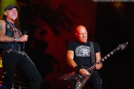 accept_masters_of_rock_015