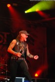 accept_masters_of_rock_020
