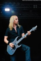 amaranthe_masters_of_rock_009
