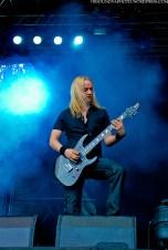 amaranthe_masters_of_rock_014