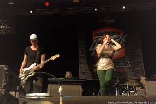 anneke_masters_of_rock_2013_009