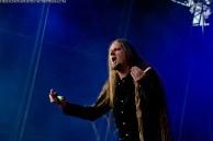 atrocity_masters_of_rock_2013_011