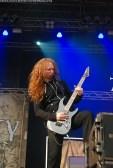 atrocity_masters_of_rock_2013_016