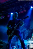 avantasia_masters_of_rock_2013_001