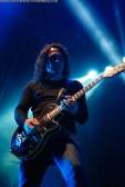 avantasia_masters_of_rock_2013_004