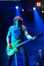 avantasia_masters_of_rock_2013_005