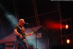 avantasia_masters_of_rock_2013_015