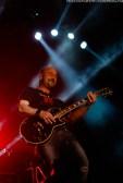 avantasia_masters_of_rock_2013_019