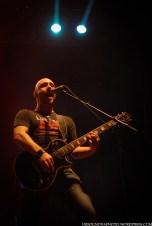 avantasia_masters_of_rock_2013_022