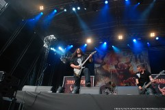 brainstorm_masters_of_rock_2013_008