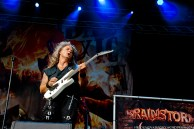 brainstorm_masters_of_rock_2013_013
