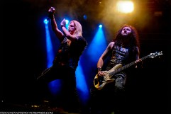 dragonforce_masters_of_rock_013